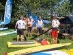 Besprechung Landesmeisterschaften SUP Sachsen-Anhalt