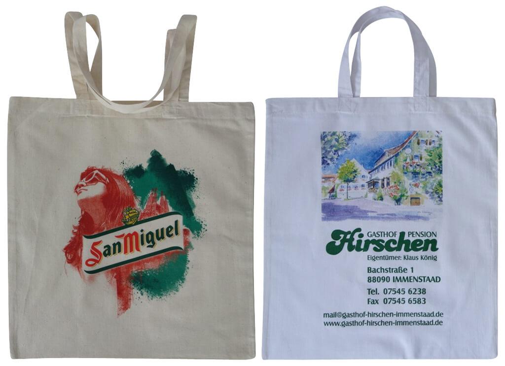 FM-Raster-Tasche-Hirschen-San-Miguel